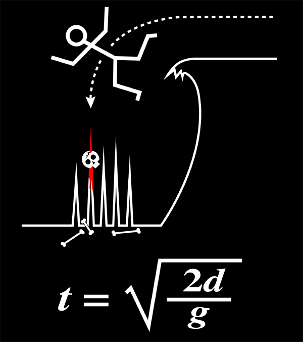 فيزياء